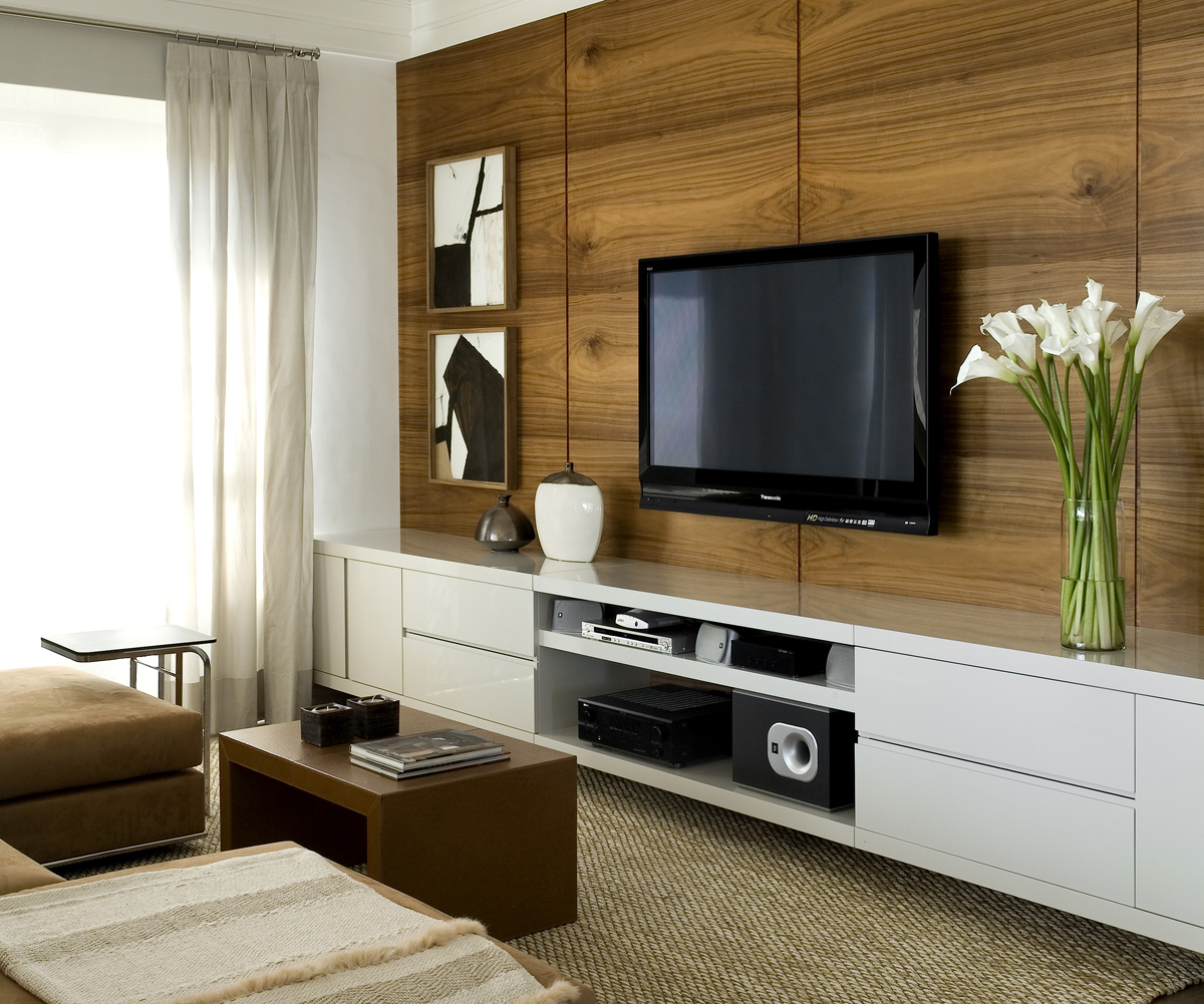 decora o de home theater decora o de interiores mar lia veiga. Black Bedroom Furniture Sets. Home Design Ideas