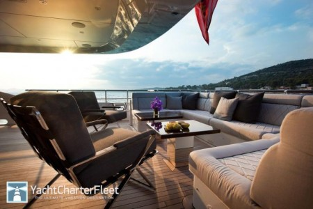 AURELIA-aft-deck--evening-5