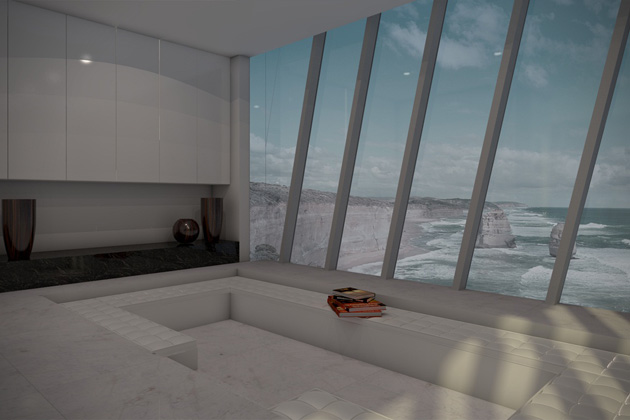 Cliff-House-Concept-by-Modscape-2