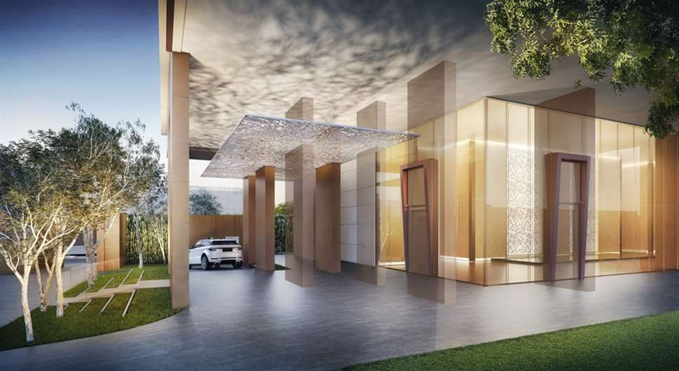 apartamento-one-sixty-quy_port_cochere-1680x53-_EF